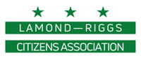 Lamond-Riggs Citizens Association (LRCA)