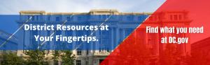 DC.gov link