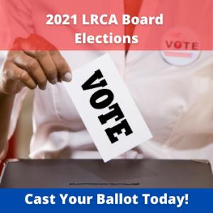 Voting Image Link