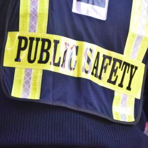 Public Safety Image