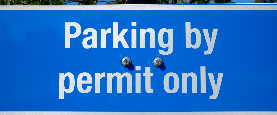 DC Department of Motor Vehicles Announces Residential Parking Permit (RPP) Fee Increase on June 1, 2021