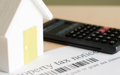 DC Office of Tax and Revenue to Hold Its 2021 Real Property Tax Sale